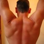 Proč cvičím (téměř) každý den?